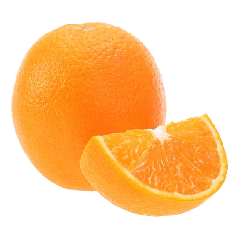 南非脐橙 约1000g